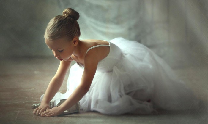 little_ballerina-1574613