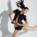De-Novo-featuring-Sydney-Dance-Company's-Jessica-Thompson.-Jacket-by-Dion-Lee.-Image-by-Ellis-Parinder1